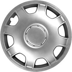 Speed Van hjulkapsel sæt 15