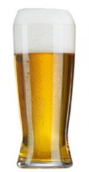 Spiegelau Beer Classic Lager 56cl 4-p