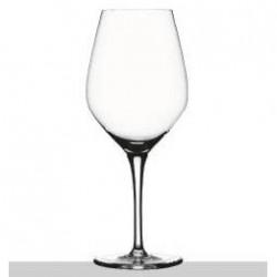 Spiegelau Hvidvinsglas, lille 2-pack