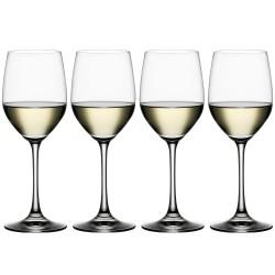 Spiegelau hvidvinsglas - Vino Grande - 4 stk.