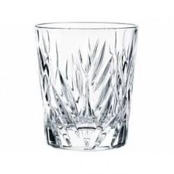 Spiegelau Imperial Whiskyglas 31 cl 1 stk.
