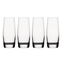 Spiegelau longdrinkglas - Vino Grande - 4 stk.