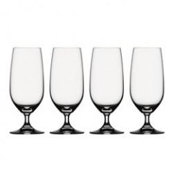 Spiegelau ølglas - 0,36 l.