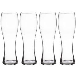 Spiegelau ølglas - Beer Classics - 4 stk.