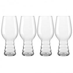 Spiegelau ølglas - Craft Beer Glass - 4 stk.