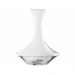 Spiegelau Vinkaraffel 1 l