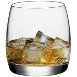Spiegelau whiskyglas - 0,30 l.