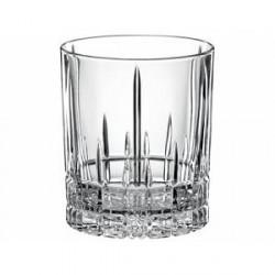 Spiegelau Whiskyglas 36,8 cl 1 stk.