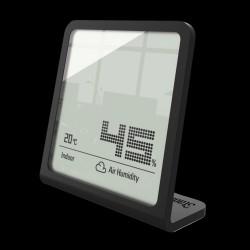 Stadler Form Selina hygrometer - sort