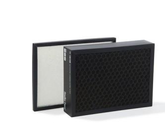 Stadler Form Viktor filterpakke