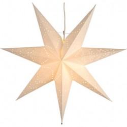 Star Trading Sensy Julestjerne-Ø100 cm