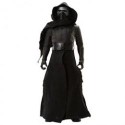 Star Wars Kylo Ren figur