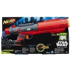 Star Wars R1 Imperial Death Trooper Deluxe Blas