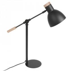 Stark bordlampe