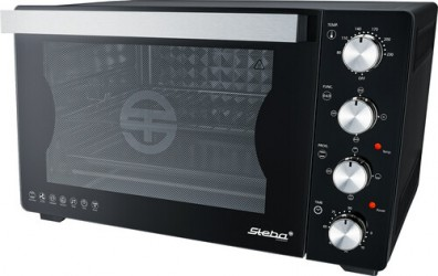 Steba 35L Convection