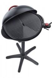 Steba BBQ Elektrisk Grill STVG300