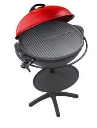 Steba BBQ Elektrisk Grill STVG400