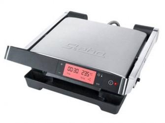 Steba Grill Low Fat STFG100