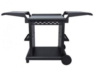 Steba Grillbord til STVG500