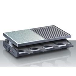 Steba STRC58 Raclette