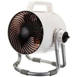 Steba STVT2 Ventilator