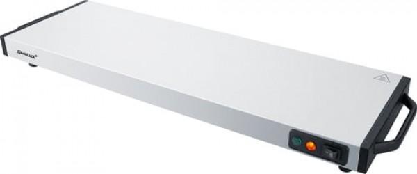 Steba Wp120 120c Max 1.200 Watt Varmeplade