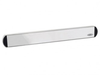 Stellar Knivmagnet 500 mm