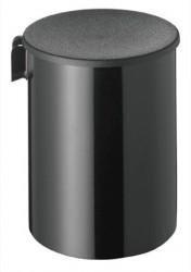 Stelton Flødekande EM 0,25 l sort