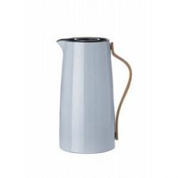 Stelton Kaffekande Emma 1,2 liter Blå