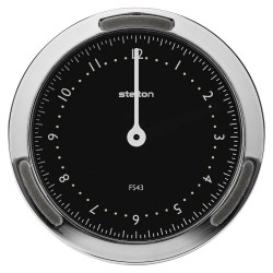 Stelton p-skive - Timeless