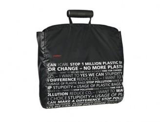 Stelton Shopper Statement - Sort
