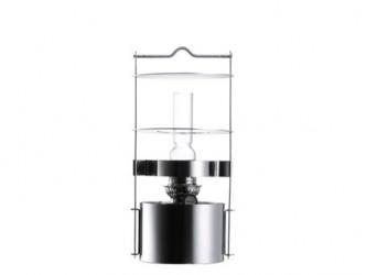 Stelton Skibslampe 34 x 15 cm