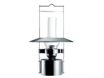 Stelton Skibslampe 43 x 27 cm