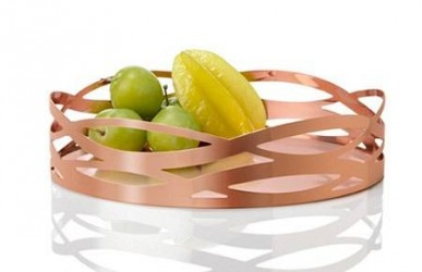 Stelton Tangle fad - 27 cm