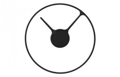 Stelton Time Vægur Ø 30 cm