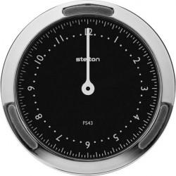 Stelton - Timeless Elektronisk P-skive