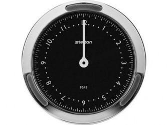 Stelton Timeless P-skive - i:cons