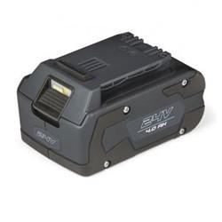 Stiga batteri 24v/4.0 AH