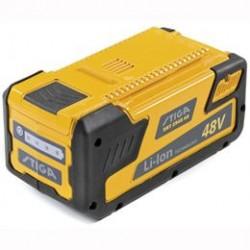 Stiga batteri - SBT 2548 AE