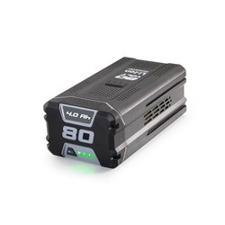 Stiga batteri SBT 4080 AE