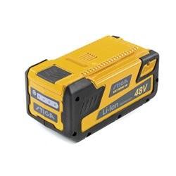 Stiga batteri SBT 5048 AE