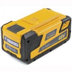 Stiga batteri - SBT 5048 AE