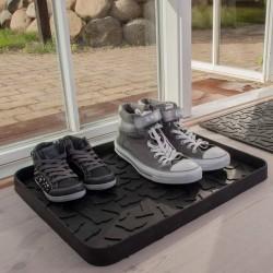 Støvlebakke Footwear Tica Copenhagen - medium