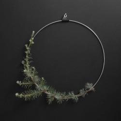 Strups Silver Ring