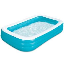 Summer Waves pool - 1414 liter - 305 x 183 cm