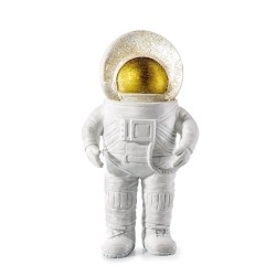 Summerglobe Astronaut snekugle
