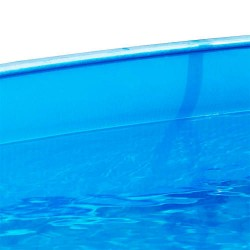 Swim & Fun pool liner