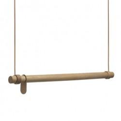 Swing knage (natur)
