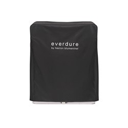 T-Everdure lang cover til Fusion
