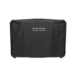 T-Everdure lang cover til Hub